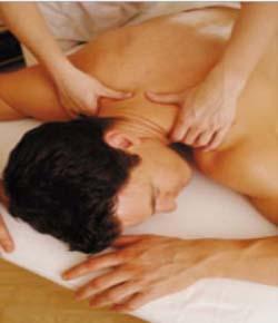 Masajes con FF o masajes con final feliz