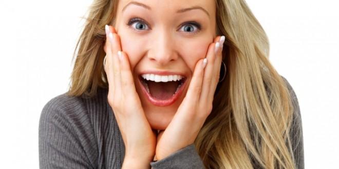 6 descubrimientos sobre tus partes íntimas