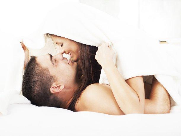 como_es_un_adicto_al_sexo